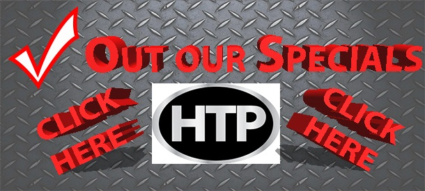 HTP Promo 8-2014 (8)