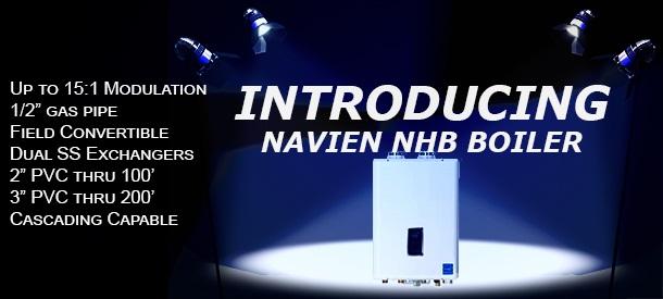 Navien Promo Slide 12-2014 newsletter