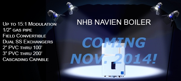 Navien Promo Slide 9-2014 (3)