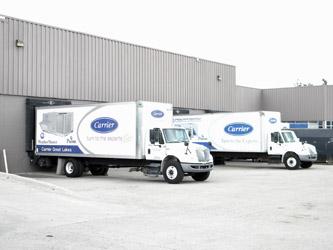 CGL Trucks